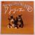 Benkó Dixieland Band - Just Good Friends LP (NM/VG)