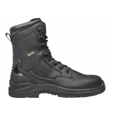 Bennon Commodore S3 NM fekete / Cipőméret (EU): 46 férfi cipő