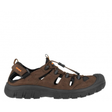 Bennon Medison Sandal barna / Cipőméret (EU): 39