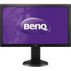 BenQ BL2405PT