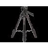 Benro Digital Tripod T880EX állvány