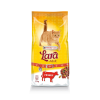 Bento Kronen Lara Adult Beef 10kg