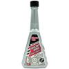 Benzin injektor tisztító adalék 395 ml Kleen-flo
