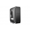 Bequiet be quiet! Silent Base 800 Window, silver, ATX, micro-ATX, mini-ITX case