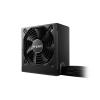 Bequiet PSU be quiet! System Power 9 - 400W, 80Plus Bronze