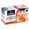 Bercoff Klember wellness gyömbér tea - homoktövissel 40 g