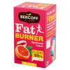 Bercoff Zsírégető Grépfrút tea 30g