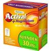 Béres actival+magnézium filmtabletta 120 db