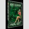 Béres Alexandra - Nyerj idõt DVD