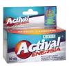Béres BÉRES Actival Energia Tabletta 30 db