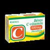 Béres Gyógyszergyár Zrt. Béres C-vitamin 500mg filmtabletta