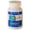 Béres Omega-3 1000mg lágyzselatin kapszula 100db