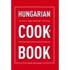 Bereznay Tamás HUNGARIAN COOKBOOK (MAI MAGYAR KONYHA)
