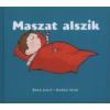 Berg Judit MASZAT ALSZIK