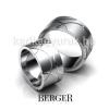Berger Karikagyűrű 504