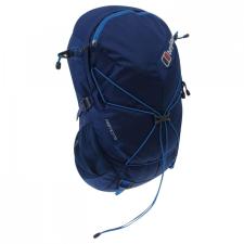 BergHaus Remote 25L Rucksack kézitáska és bőrönd