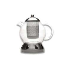 BergHOFF Dorado teáskanna tea