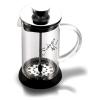 Berlingerhaus tea és kávé tea French Press 350ml BH-1786