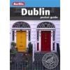 Berlitz Dublin - Berlitz