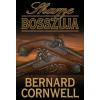 Bernard Cornwell SHARPE BOSSZÚJA