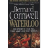 Bernard Cornwell Waterloo