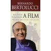 Bernardo Bertolucci NAGYSZERŰ RÖGESZMÉM, A FILM