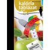 Bernáth István - KALÓRIA TÁBLÁZAT - 1X1 KONYHA