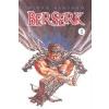 BERSERK 1.