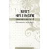 Bert Hellinger Gondolkodtató