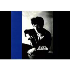 Bert Jansch - Bert Jansch (Vinyl LP (nagylemez)) népzene
