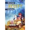 Berta Zsolt BERTA ZSOLT - RECEPT - ZÓNAREGÉNYEK