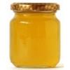 Bertalan Méhészet akácméz 250g