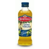 Bertolli olivaolaj extra vergine 2000 ml