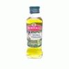 Bertolli Olivaolaj Extra Vergine 250 ml