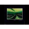 BERTUS HUNGARY KFT. Dj Krush - Zen (Vinyl LP (nagylemez))