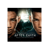 BERTUS HUNGARY KFT. James Newton Howard - After Earth - Original Motion Picture Soundtrack (A Föld után) (Cd)