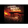 BERTUS HUNGARY KFT. Joe Bonamassa - Muddy Wolf At Red Rocks (Cd)