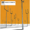 BERTUS HUNGARY KFT. Origin of Symmetry (CD)