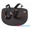 BeSafe Pregnant iZi Fix magzatvédő öv ISOfix csatlakozással