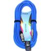 Bespeco IROMA 900 Blue