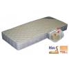 Best Dream Memory Comfort vákuum matrac (100x200 cm)