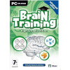 Best Entertainment Brain training High school advanced edition PC játékszoftver