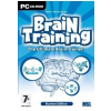 Best Entertainment Brain training The ultimate Brain trainer starter edition PC játékszoftver