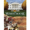 Best Entertainment Hidden mysteries the Whitehouse PC játékszoftver