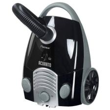 Bestron ABG350BSE Cleaning Acurato Plus porszívó