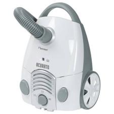 Bestron ABG350WSE Cleaning Acurato Plus porszívó