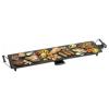Bestron ABP604 plancha sütőlap (XXL méret)