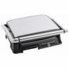 Bestron ASW118 panini grillsütő - szürke
