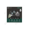 Bestsuit Huawei Watch GT üveg képernyővédő fólia - Bestsuit Flexible Nano Glass 5H