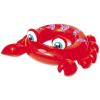 Bestway : állat mintás úszógumi - többféle